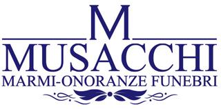 Marmi Musacchi