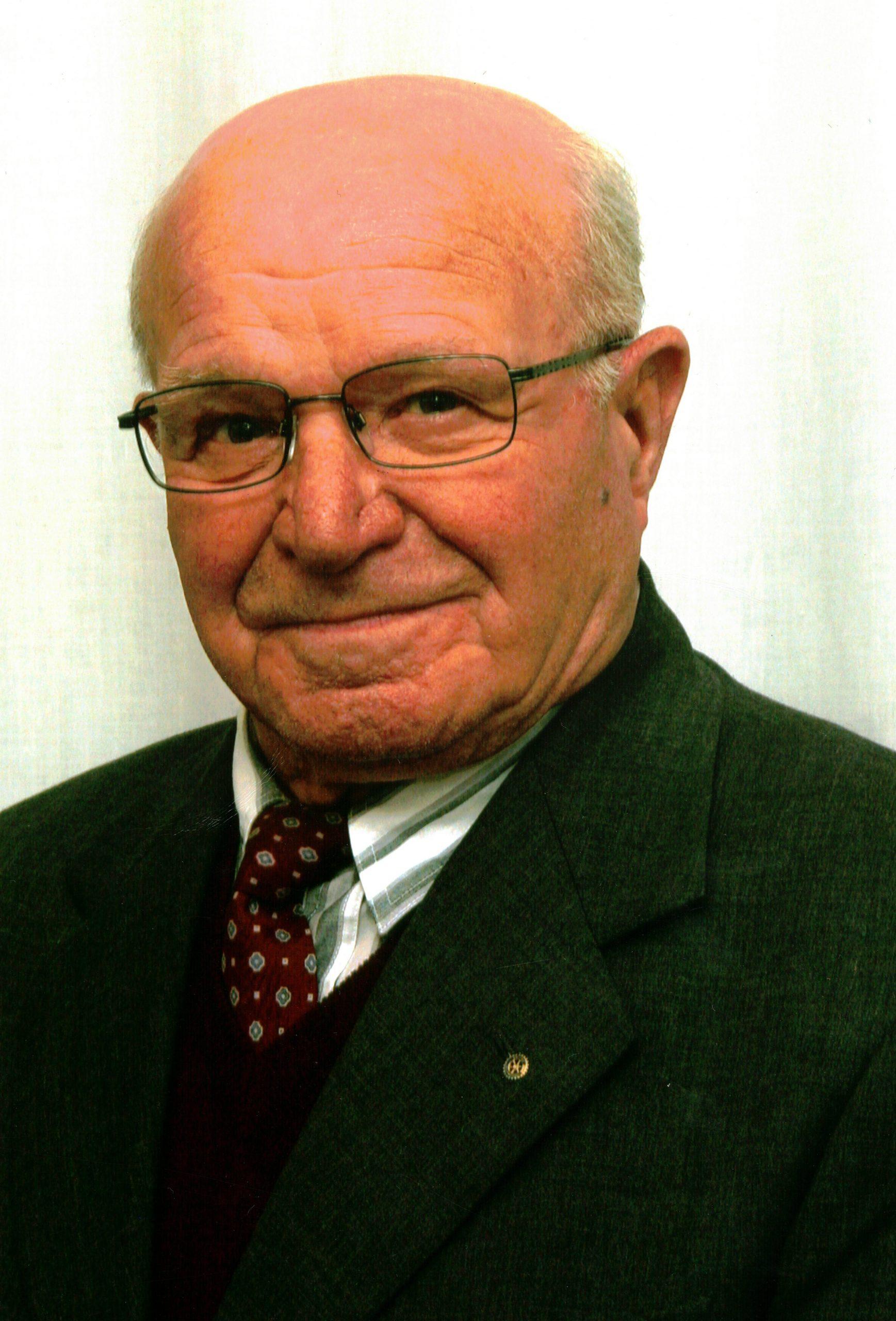 Onoranze Funebri Dotto